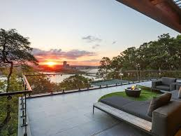 100 The Beach House Gold Coast Curved Beach House With Copper Facade Unlike Any Other On The