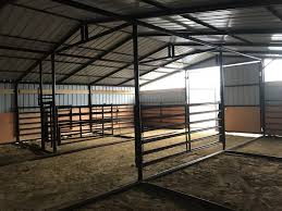 36' By 36' Calving Barn | Klassen Cattle Equipment Around The Farm Scissors Creek Cattle Company The Beutler Family Bench Design Hay Barn Plans Shed Heifer Development Way View Onduty Horse Csavvycom We Know Working Horses Katefairlie Kate Fairlie Kims County Line Cribs Aka Sheds Enduragate Setup Demstration For Calving Youtube Portable Calving Beef Facilities Pinterest Barn 332014 Calving2014 January 2014 Life On A Bc Ranch Slate Architecture Boots Heels Renovated Area