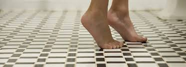tile floor cleaning professional carpet tile cleaning