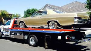 Towing Antioch CA | 925-634-1444 | Cheap Towing Antoich CA Robert Young Trucks Wrecker Service Repair And Parts Sales Inexpensive Repo Truck Nconsent Tow Truck 2142284487 Ford Towing Recovery Vehicle Equipment Commercial Ford_f_7sc01_5jpg Intertional 4700 With Chevron Rollback For Sale Youtube Vulcan Miller Industries Wheel Lifts Edinburg Sold Rpm Houston Texas Used Wreckers At Lynch Center 2016 F450 Miami Fl 116594391 Cmialucktradercom Luxury Hino Tow Tecjapanbiz