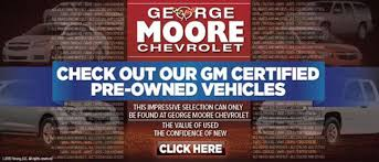 George Moore Chevrolet In Jacksonville, FL Serving St. Augustine ... New 2018 Ford F150 For Sale Jacksonville Fl 1ftew1e57jfc52258 East Texas Truck Center George Moore Chevrolet In Serving St Augustine Amp Tours Monster Thunderslam Equestrian Gainejacksonville Repairs Florida Tractor Repair Inc Key Buick Gmc Orange Park Parts Distribution Centers Volvo Trucks Usa 8725 Arlington Expressway Friday May 04 Qualifier Jx2 Gator Of Ocala Used Cars Dealer Home 4x4 We Do Exhaust Work Fabrication Lift