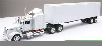 NR-SS-15333H - Walmart.com Amazoncom 132nd New Ray Kenworth W900 Pot Belly Livestock Trailer Dcp 3987cab T880 Daycab Stampntoys Drake Z01382 Australian Kenworth C509 Sleeper Prime Mover Truck 132 Scale Diecast Lowboy Tractor Trailer With T700 Semi Truck Container 168 Toy For Showcase Miniatures Z 4021 Grapple Kit Kinsmart Die Cast Assorted Colours 143 Wlowboy Excavator D Nry15293 Mack Log Replica Flatbed Forklift Store