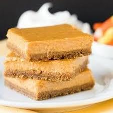 Pumpkin Cheesecake Gingersnap Crust Bon Appetit by Pumpkin Ice Cream Pie With Gingersnap Crust Recipe Pumpkin Ice