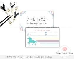 Designs : Printable Make Print Your Own Business Cards Online Free ... Architecture Business Cards Images About Card Ideas On Free Printable Businesss Unforgettable Print Pdf File At Home Word Emejing Design Online Photos Make Choice Image Collections Myfavoriteadache Gallery Templates Example Your Own Tags