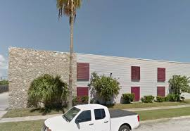 402 Church St, Galveston, TX, 77550 - Apartments Property For Sale ...