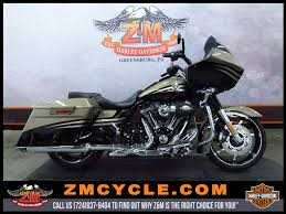 2013 Harley-Davidson CVO™ Road Glide® Custom Motorcycles Greensburg ... 2011 Ford F150 Harleydavidson Review Photo Gallery Autoblog 2012 Supercrew Edition First Test Truck Wts 2007 Harley Davidson Raptor Forum Free Hd Wallpaper 2013 Cvo Road Glide Custom Motorcycles Greensburg Exterior And Interior At Motor Trend Truck Muscle F Wallpaper 2048x1536 2010 Intertional Lonestar Harley Davidson For Sale In Henrietta Inventory My Classic Garage 2003 Bodybuildingcom Forums