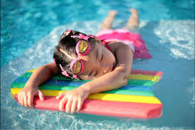 Pool Is A Wonderful Way To Enjoy Family Time But Many People Are Concerned About Energy And Water Consumption Of Swimming There Several Ways