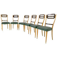 Set Of Six Dining Chairs In Maple And Dyed Beech Covered In Green ... Set Of Six Tiger Maple Ding Chairs Sale Number 3120t Lot Peaceful Design Vintage Room Mhwatson 6 Italian Ding Chairs In Maple And Beige Leatherette Of Fniture Wood Mid Century Light Lowenstein Bentwood Chair By Thonet Rejuvenation This 4 Country Chic Are Featured In A Solid With Amazoncom Svitlife Old World Holloway Beige Oval Four The Good Mod Skovby Danish Modern Consignment Straight Back Leather With Tapered Legs Combback Lansing Benches Boulder