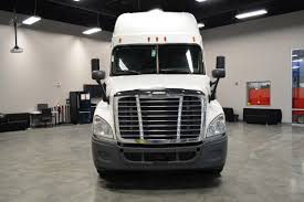 Forrest Brown - CEO - Freedom Trucking Company Llc | LinkedIn Freedom Heavy Duty Home Facebook Truckers Take On Trump Over Electronic Logging Device Rules Wired Volvo Shows Off Ride For Truck Puerto Rico Relief Efforts Roadmaster Drivers School American Truck Simulator Ot Gives Me A Semi With Heavy Titan Trailers Inc Twitter 6 Axle Hopper Left Titanthinwall Freight Bill Factoring Company Transportation Repair Cstruction Llc Cdl Traing And Jobs Veterans Driver Institute Driving 17 Best Logos Images On