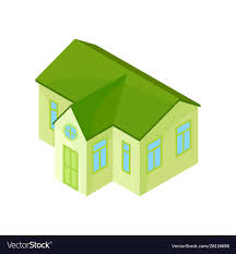 100 Modern One Story House Green Model A Modern Onestory House