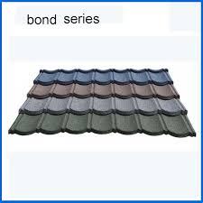 tile ideas decra shake xd coated steel roofing cost decra