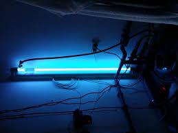 Uvc Lampe 9 Watt by 100 Uvc Lampe 36 Watt Uv Lamp 4w T5 Uv Lamp 4w T5 Suppliers