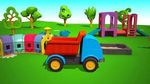 Rechercher Les Meilleurs Coloriage Tracteur Fabricants Et Coloriage