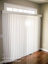 Sears Sheer Curtains And Valances by Sears Sheer Curtains Jcpenney Kitchen Sale Walmart For Sears