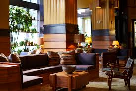 Living Room Lounge Indianapolis Menu by Living Room Restaurant Templestowe Aecagra Org