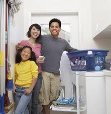 Laundry Machine & Appliance Repair Plan