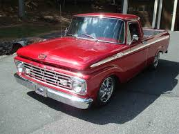 1963 Ford F100 For Sale | ClassicCars.com | CC-987803 1963 Ford F100 Unibad Custom Pickup 4 Sale In Pflugerville Atx Car Econoline 5 Window V8 Disc Brakes Auto 9 Rear Affordable Classic For Today You Can Get Great F250 Red Truck Cab Unibody For Sale 1816177 Hemmings 1962 1885415 Motor News Blue Oval Trucks The United States Classiccarscom Cc1059994 Falcon Ranchero 1899653