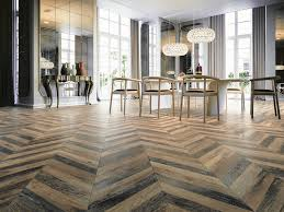 custom wood floor tile horizon italian floor tiles tile