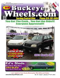 Buckeye Wheels-Issue 1, 2018 By Jeff Freas - Issuu Craigslist Mason City Iowa Used Cars Trucks And Vans For Sale By The First 5 F150 Parts You Should Buy Under 500 Your 2015 1962 Dodge Med Tonnage Truck Model D400 To 700 C500 Buckeye Wheelsissue 1 2018 Jeff Freas Issuu Volvo Iveco Stralis5006x2euro5siopeningretarder_van Body Palm Springs Ca Models Often Do Lorries Fh 12 Used Trucks Trailers Sales Of Lkw From Get Cash For Cars Dallas We Buy Home Sales Hub Solutions For Salestruck Lexus Rc F 50 2dr Auto At Cheltenham Ref 028 Morrisriverscom Troy Al New Service