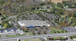 Flemington Car And Truck Country Plans To Break Ground On New GM ... About Us 877 Nj Parts Ford Dealer In Flemington Used Cars For Sale Ram Trucks Jeep Vehicles Awarded By Nwapa News Doylestown Pa New 2018 Explorer For Omar Bass Preowned Manager Car Truck Country Linkedin Ditschmanflemington Lincoln Home Facebook Public Transport Victoria Wikipedia Subaru Featured Sale Preowned Finiti Qx60 Sport Utility T1743l