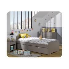ma chambre d enfant lit gigogne ma chambre denfant la redoute