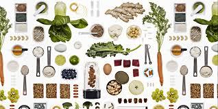 Why Tony Horton Re mends Diet Supplements AskMen