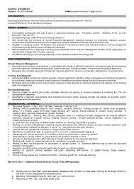 Unique Sample Resume Of Hr Generalist | Atclgrain Amazing Human Rources Resume Examples Livecareer Entry Level Hr Generalist Sample Hr Generalist Skills For Resume Topgamersxyz Sample Benefits Specialist Yuparmagdaleneprojectorg And Samples 1011 Job Description Loginnelkrivercom Resource Google Search Learning New Hr Example 1213 Human Resource Samples Salary Luxury