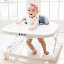 Safety 1st Disney Pooh Walker by Amazon Com Joovy Spoon Walker Charcoal One Size Baby Walkers