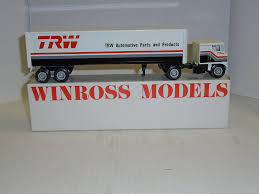 Amazon.com: Winross Models TRW Automotive Parts + Products Semi ... Winross Die Cast Truck Collection Youtube Animal Medic Inc Pet Vet Diecast Model 164 Semi Truck Cab Trailer Trucks Big Rigs Tonkin Dcp Post Them Up Page 13 Hobbytalk Toys Hobbies Contemporary Manufacture Find Products Fredrickson Trucking Tractor Trailer Winross Truck 2312788571 And Double Pup Trailers With Hitch Roadway Express 1 4 Trucks Inventory For Sale Hobby Collector Mack Ultraliner Dual Stacks Dry Van Cargotrailer 2000 Intertional 4900 Box A Photo On Flickriver Ingersollrand Diecast Estate Auction Toysjewelryfnitureantiques Hh Lancaster