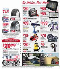 Pep Boys Specials / September 2018 Discount Tires On Sale At Pep Boys Half Price Books Marketplace 8 Coupon Code And Voucher Websites For Car Parts Rentals Shop Clean Eating 5 Ingredient Recipes Sears Appliances Coupon Codes Michaelkors Com Spencers Up To 20 Off With Minimum Purchase Pep Battery Check Online Discount October 2018 Store Deals Boys Senior Mania Tires Boathouse Sports Code Near Me Brand