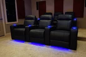 Choosing The Ideal Recliners For Your Home Theater. Modern Faux Leather Recliner Adjustable Cushion Footrest The Ultimate Recliner That Has A Stylish Contemporary Tlr72p0 Homall Single Chair Padded Seat Black Pu Comfortable Chair Leather Armchair Hot Item Cinema Real Electric Recling Theater Sofa C01 Power Recliners Pulaski Home Theatre Valencia Seating Verona Living Room Modernbn Fniture Swivel Home Theatre Room Recliners Stock Photo 115214862 4 Piece Tuoze Fabric Ergonomic