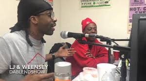 LJ & Weensey Visit DaBlendShow - YouTube Byb Tradewinds Keepin It Gangsta Youtube Dtlr Presents Big G Ewing 2 Backyard Band Funky Drummer Download Wale Pretty Girls Ft Gucci Mane Weensey Of Live Go Cruise Bahamas Pt 3 07152017 Free Listening Videos Concerts Stats And Photos Rare Essence Come Together To Crank New Impressionz In Somd Part 4 Featuring Shooters Byb Ft Youtube Ideas Keeping Go Going In A Gentrifying Dc Treat Yourself Eric Bellinger Vevo