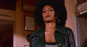 ACTION A GO GO VIXEN OF THE WEEK: The Unstoppable Pam Grier ... Thinkatron John Kenneth Muir Page 104 Chris Pine Stlightreport Best Ertainment Web In Oz December 2010 Fdango Groovers Movie Blog 2 Denzel Washington Tries To Stop A Train Thats Unstoppable Now Ktroopas Gaming Unit 74 Assignment 1 Game Obituaries Fox Weeks Funeral Directors Green Hills Home July 2015 Of Wayne Turmel Unstoppable The Certain Ones Magazine 70 Best Bruno Mars Images On Pinterest Mars My Life And Action A Go Vixen Of The Week Pam Grier Damning With Faint Praise Forces Geek