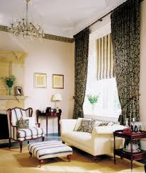 100 Residence Curtains The Most Stylish And Also Beautiful Yellow Dining Room Curtains