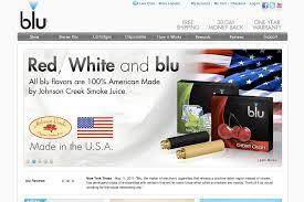Blu Cigs Coupon Codes : Amazon Refund Shipping E Cig Discount Codes Uk Promo For Tactics The V2 Disposable Electronic Cigarette Cig Review Myblu 1 Starter Kit Deal Breazy Juicy Cigs Coupon Code Barnes And Noble 2018 Blu Amazon Refund Shipping White Rhino Vapor Coupons Codes September 2019 Totallywicked Eliquid Voucher When Do Rugs Go On Sale Black Friday Deals Electronic Cigarettes Deals Major Series Online Ecig Store Kits Calamo Discount By Cigs Halo 20 Panda Express December