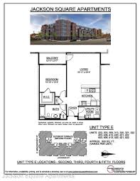 3 Bedroom Apartments Milwaukee Wi by Milwaukee Wi Condos For Rent Apartment Rentals Condo Com