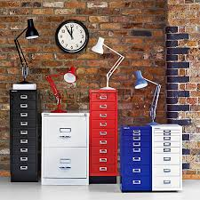 Bisley Filing Cabinet Accessories by Classic Bs2c Office Filing Cabinet Garnet