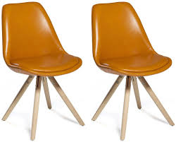 Buy Orso Orange Leather Dining Chair (Pair) Online - Furntastic Birinus Leather Ding Chair Brown Chairs Barker Stonehouse Gaia Vintage Light Solid Oak Legs Braced Bonded From China Cheap Ding Chairs 100 Products Graysonline Roundhill Fniture Lotusville Pu Faux Parson Set Of 2 Walmartcom Metal Industrial Brutus Buffalo Kilburnie Tan Mark Harris Wng Townhouse Lots Crates