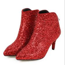 compare prices on wedding boots online shopping buy low price