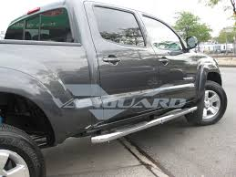 Side Steps Nerf Bars S/S (Double Cab) | Auto-Beauty Vanguard 3 Round Sidebars Steelcraft Automotive Step Bars Cap World Rolling Big Power Rx3 Step Bar Bed Liner On Bars Do I Need To Remove The Plastic Covers 2018 Titan Pickup Truck Accsories Nissan Usa Sliders Nerf Pure Tacoma Parts And Amazoncom Nfab T1064r Toyota 4runner Bar With Drop Down Gevog 6 Running Boards Fit 9916 Ford F23450 Super Duty Country Step Installed Forum 22008 Dodge Ram Quad Cab 475 Wide 79 Long