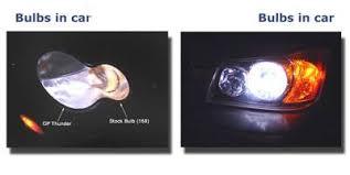 gp thunder bmw e90 e92 fog light bulb replacement