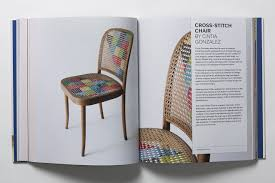 Chair Caning Supplies Toronto by Upcycle 24 Sustainable Diy Projects Rebecca Proctor