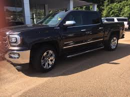 GMC Sierra 1500 Trucks For Sale In Monroe, LA 71202 - Autotrader 2018 Mazda Cx5 Vs Honda Crv In Monroe La Lee Edwards Used Dodge Ram 2500 Vehicles For Sale Near Winnsboro New Charger Sale Toledo Oh Mi Lease 1500 Ruston Or Kwlouisiana Durango Gt Rallye Rwd West Near Five Star Imports Alexandria Cars Trucks Sales Service 2019 Laramie Longhorn Crew Cab 4x4 57 Box Steps Up Trash Code Forcement Mack Dump For Louisiana Porter Truck Buy Here Pay 71201 Jd Byrider