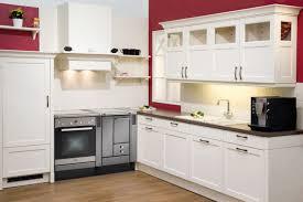 küchenofen holzherd beistellherd santek gmbh küchenofen