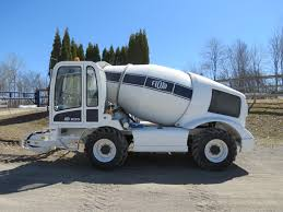 Fiori DB X35 (Bag-Lifting Concrete Mixer) > KING Construction Products Used Concrete Cement Mixer Trucks Equipment For Sale Dofeng Cement Mixer Truck Concrete Mixtuer For Sale Merlo Dbm3500 Netherlands 1999 Mascus China High Quality 12m3 Truck Dimeions Forland Small 34cbm Suppliers Demension Turkish Turkey By Hybrid Energya E9 Cifa Spa Videos 2006 Mack Dm690s Pump Auction Or Used Maxon Maxcrete For Sale 11001 Inc