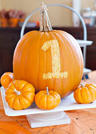 Big Orange Pumpkin Patch Celina Texas by 137 Best Images About Griffin U0027s 1st Birthday On Pinterest Apple