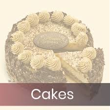cake shop fresh cake home delivery in