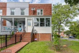 238 WESMOND DR, ALEXANDRIA, VA 22305 - AX10050127 | 10/25/2017 8:01 Am 702 Arch Hall Lane Alexandria Va 22314 Hotpads Luxury Apartments In Rent Springfield Town Center Shopping Mall Escrip Fundraising Program Mount Vernon Unitarian Church Landmark Virginia Labelscar Restaurants Nesbitt Realty Property Management Boss Emagazine Barnes And Nobles Locations By Magazine Charles Barrett Elem Barrettelem Twitter Beverly Hills The Liz Luke Team Past Events Page 2 Fairfax Choral Society Foundation Trilogy Isaac Asimov First Edition Abebooks Frasier Rentals Trulia