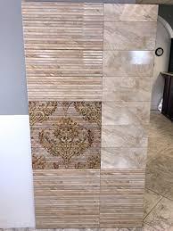 fab granite and tile fredericksburg virginia granite countertops