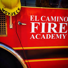 El Camino Fire Academy - Home | Facebook New Honda Ridgeline Offers Near Alburque Nm Roofwalks Hashtag On Twitter Homeland Security Degree Rio Hondo College Public Safety Division Summer Scene 2016 By Colgate University Issuu Fire Academy Class 82 Youtube Truck 8 Wildland Photography Page 3 Streaming Thru America Trade And Logistics In Southern California The Worlds Best Photos Flickr Hive Mind